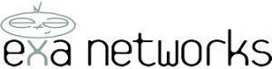 Exa Networks