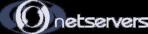Netservers Ltd.