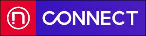 Novatech Connect