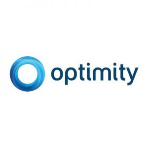 Optimity Limited