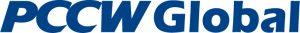 PCCW Global Networks (UK) PLC