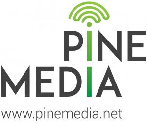 Pine Media