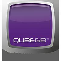 QubeGB Limited