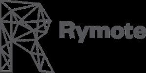 Rymote Ltd