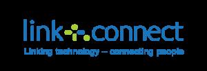 Link-Connect Services Ltd