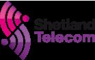 Shetland Telecom