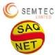 Semtec Limited