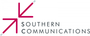 Southern Communications