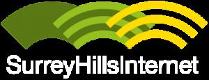 Surrey Hills Internet