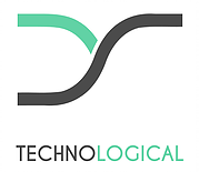 Technological Services