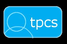TPCS Ltd