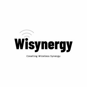 Wisynergy